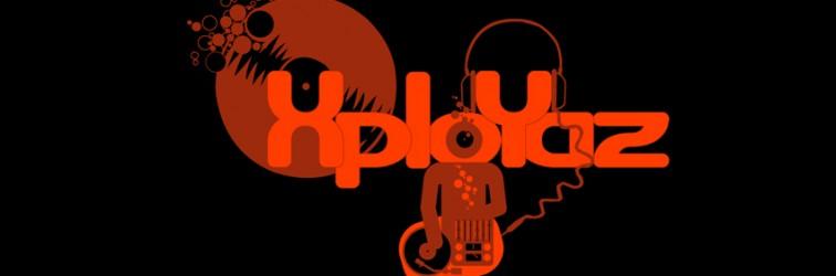 XploYaz-Logo